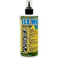 PEDRO'S Ice Wax 2.0 smeermiddel, 350 ml