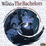 World of the Bachelors