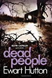 Dead People (Glyn Capaldi 2)