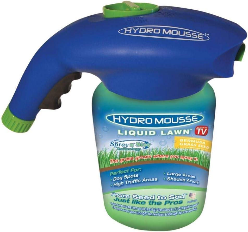 where to buy spray on grass