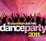 Dance Party 2011