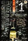 Les désastreuses Aventures des Orphelins Baudelaire - Intégrale, tome 1 par Handler