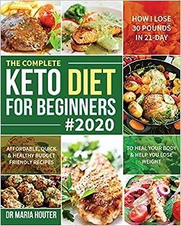 healthy diet friendly recipes