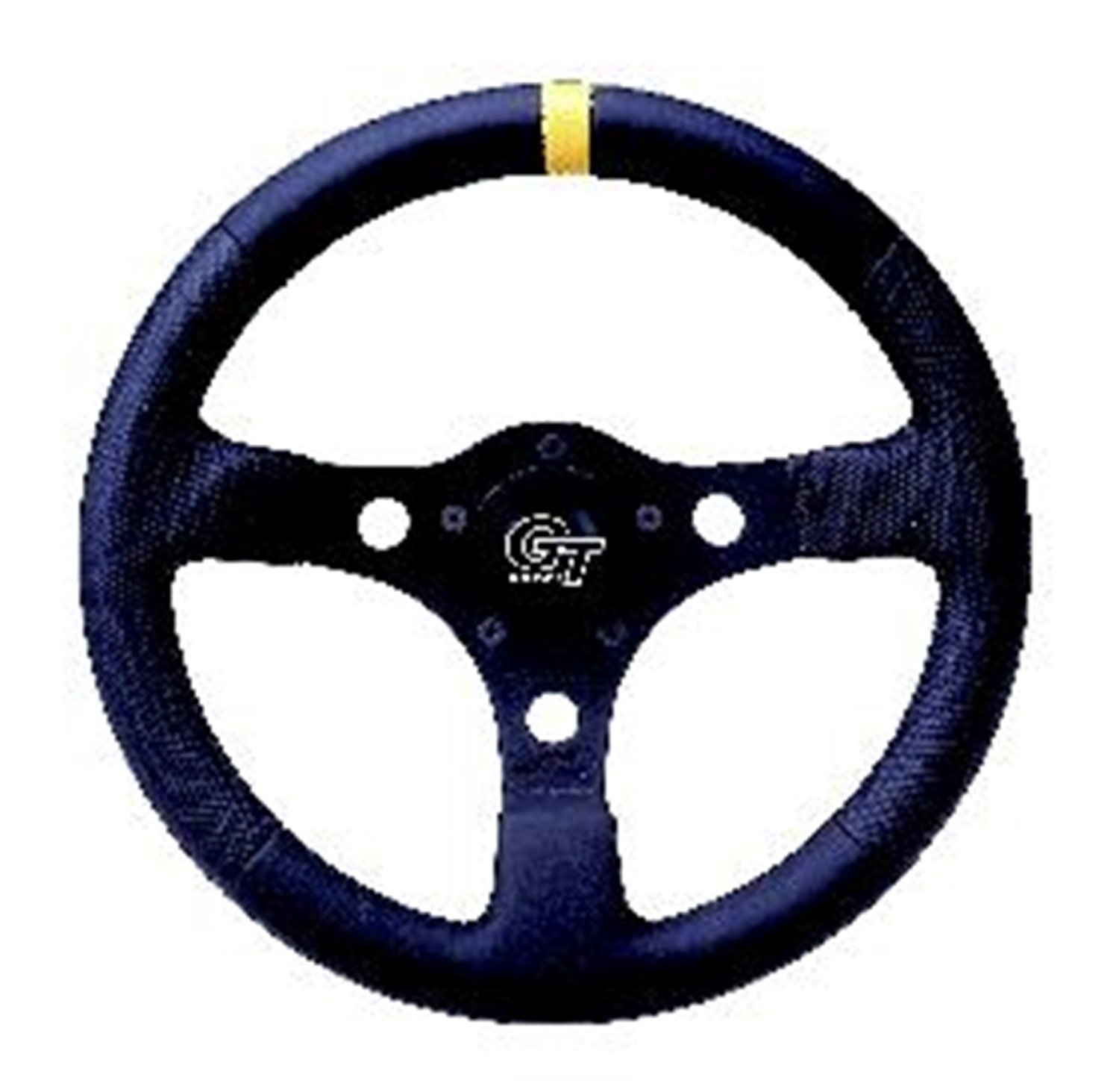 Grant Products 1075 Top Marker Competition Wheel