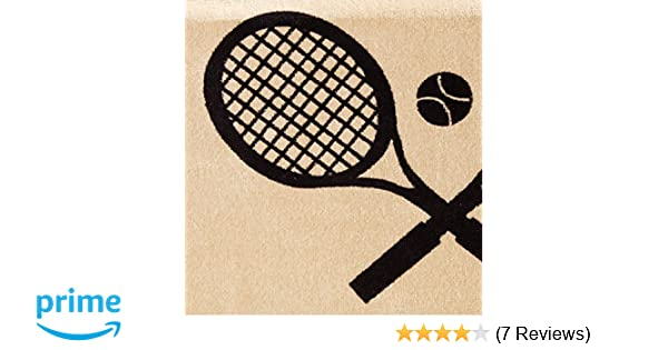 Amazon.com: Seat Armour (SA100TRCQT) Tan Tennis Racquet Seat Protector Towel: Automotive