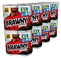 by Brawny (428)  Buy new: $28.99 14 used & newfrom$24.06