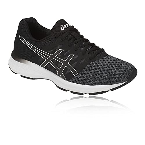 asics womens running shoes australia online zapatillas