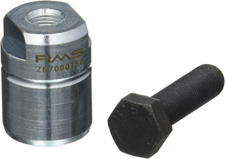Abzieher Clutch Rms For Vespa 50 125 Pv Et3 Pk50 125 S Xl Xl2 M26x1 M12 Mm Internal Thread Auto