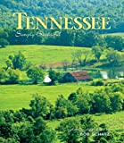 Tennessee Simply Beautiful, photography by Bob Schatz, 1560373598