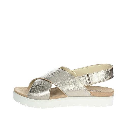 Imac 107691 Sandale Damens      Schuhes Schuhes  & Bags 0055bc