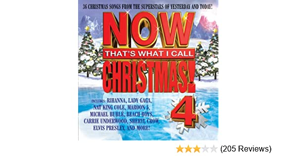 Christmas Tree [feat. Space Cowboy] by Lady Gaga on Amazon Music ...