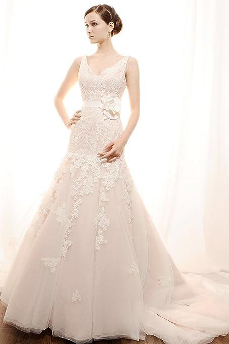 Amazon vera wang bridal collection vogue 2118 sizes 18 20 22 vera wang bridal collection vogue 2118 sizes 18 20 22 junglespirit Gallery