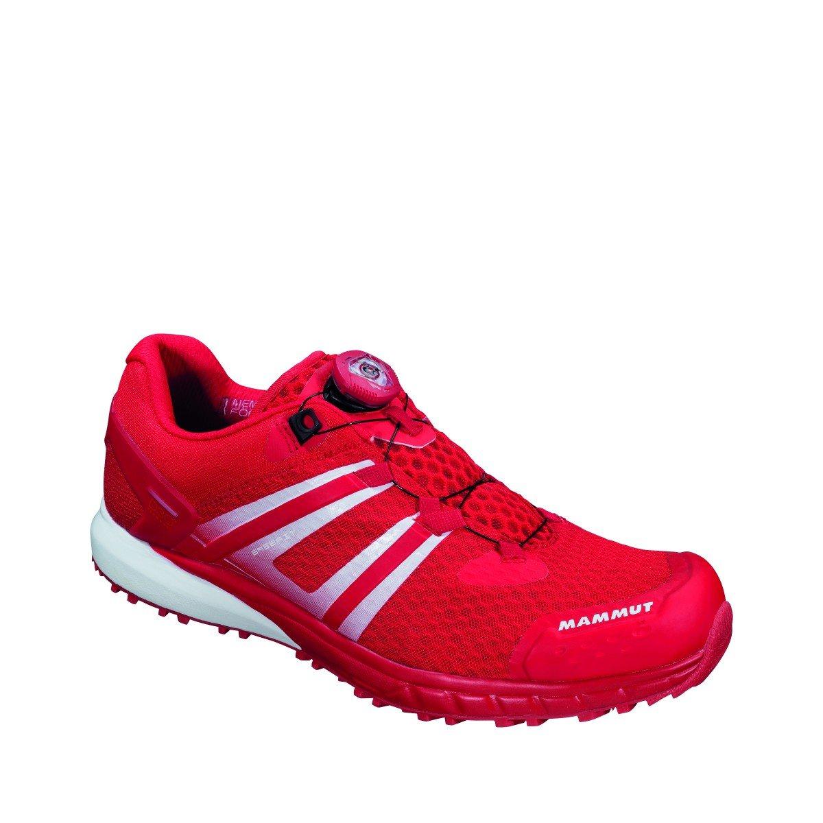 , color:inferno-white;Groesse-M:6.5 EU 40,0=UK 6,5|inferno-white Venta de calzado deportivo de moda en línea