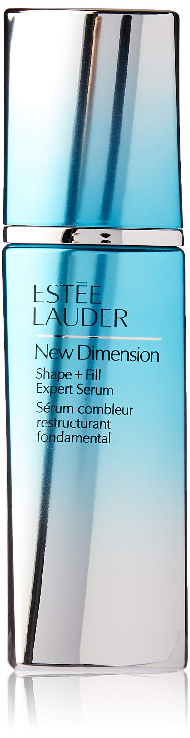 Estee Lauder New Dimension Shape and Fill Expert Serum, 1 Ounce