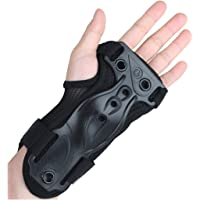 Wrist Guard Impact Hand Protection Parallaxx Sports Snowboarding Skiing Roller Skating Skateboarding