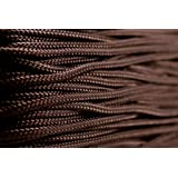 Type 1 Cord / 95 Cord x 100 Feet on a Winder - 40+ Colors - Made in USA