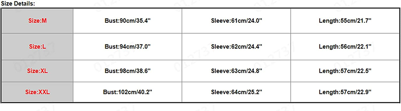 Herbst Winter Hooded Kn/öpfe Jacket Pullover Kapuzenpullover /Übergangsjacke Mantel Lulupi Winterjacke Kapuzenjacke Damen Zweireiher Jacke mit Abnehmbar Kapuze