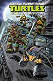 img - for Teenage Mutant Ninja Turtles: New Animated Adventures Volume 3 book / textbook / text book
