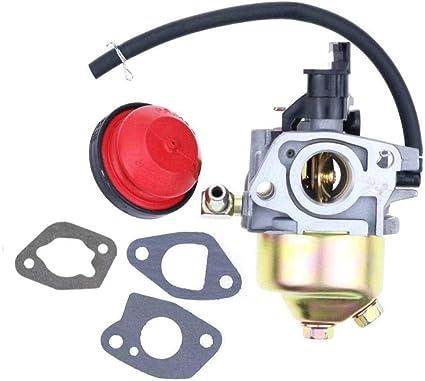 Stens Carburetor for 951-10974 751-10974A 951-12705 Cub Cadet MTD Snow Blowers