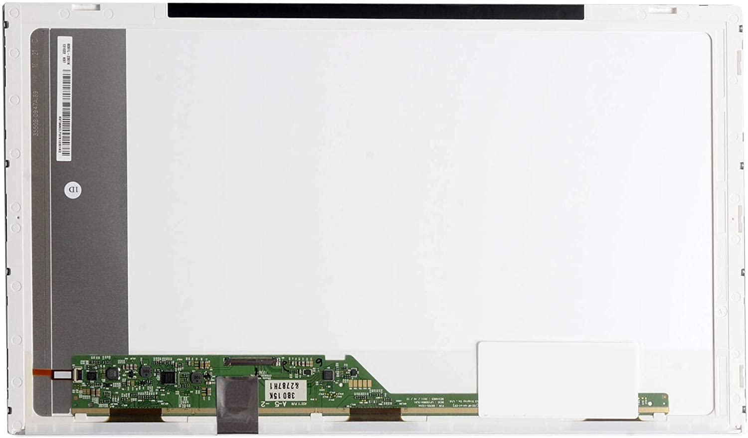 """Display Screen for Acer Aspire E1-571-6888 Replacement Laptop 15.6"""" LCD LED Display Screen Matte"""