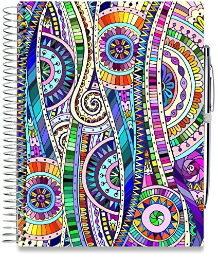 Tools4Wisdom Planners 2018 Planner Hardcover