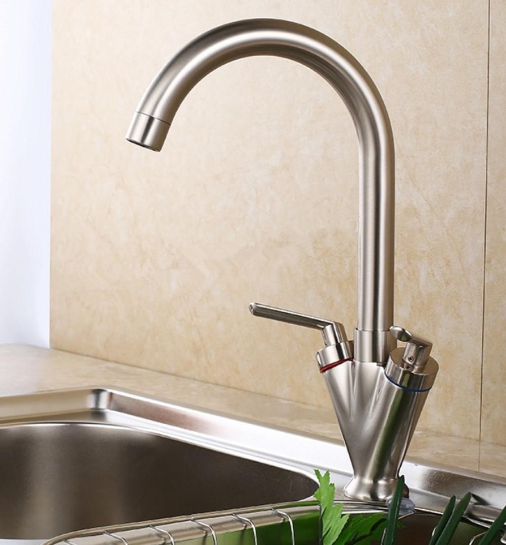 Bathroom Basin Faucet Bathroom Faucet Mixing Faucet