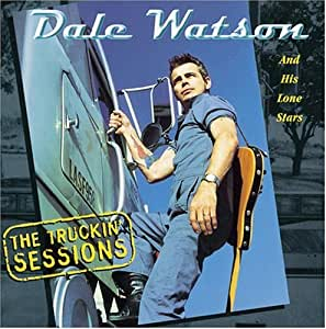 The Truckin' Sessions