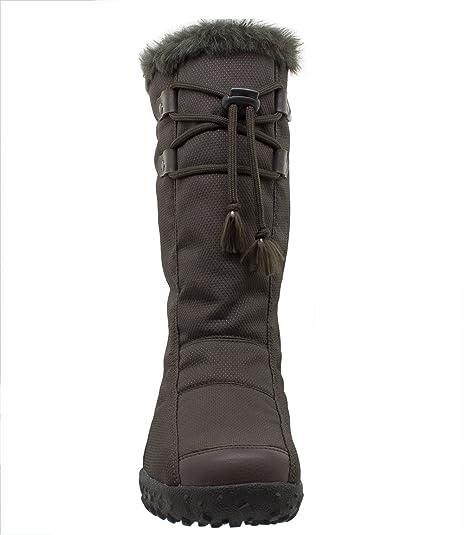 Styl Grand - 2905 - Bottes de neige Femme u8T30