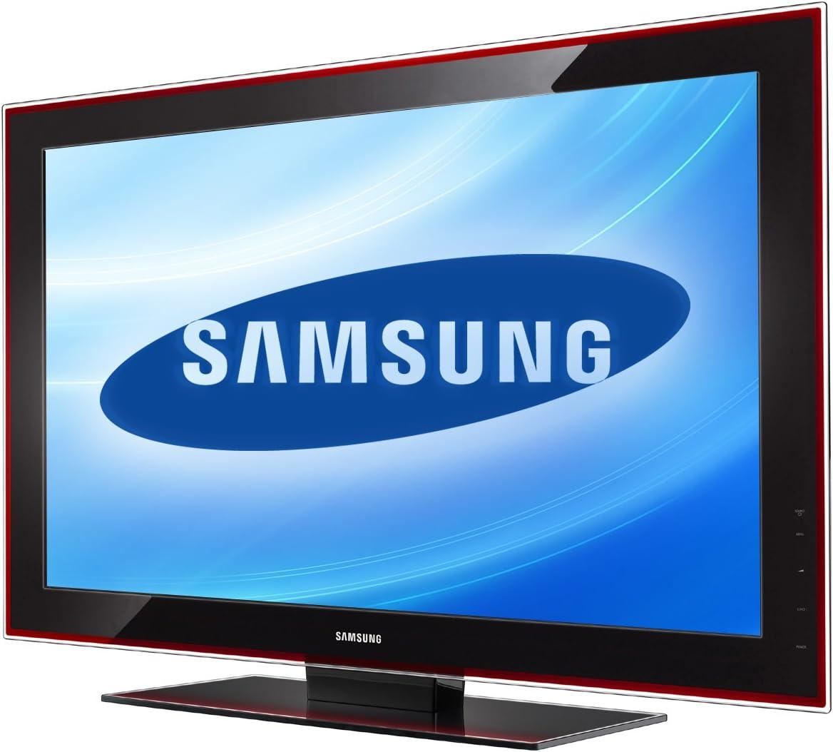 Samsung LE 52 A 759 - Televisión, Pantalla LCD 52 pulgadas: Amazon.es: Electrónica