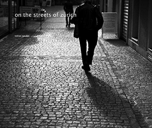on the streets of zürich pdf epub