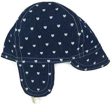 Field Rain Rabbit Unisex 100/% Acrylic Knit Hat Cap Rider Soft Beanie Hat Woolen Hat
