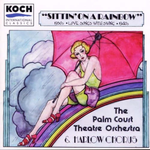 Rainbow Court - 7