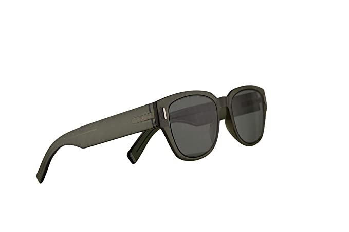 Dior Christian Homme DiorFraction3 3Y5O7 Fraction 3 ...