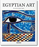 Egyptian Art (Basic Art Series 2.0)