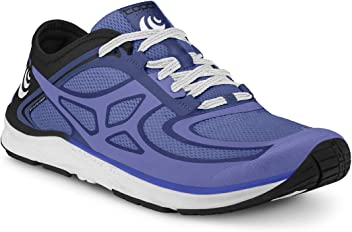 Topo Athletic ST-2 Running Shoes - Womens
