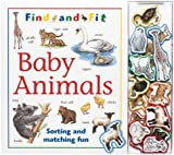 Baby Animals, , 157145358X