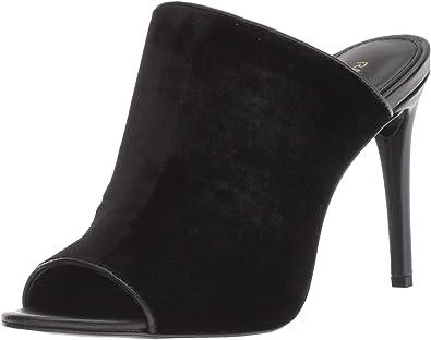 RACHEL ZOE Women's Marlene Mule | Shoes