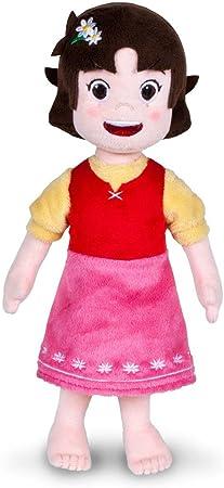 Heidi – Personaje de la Serie TV