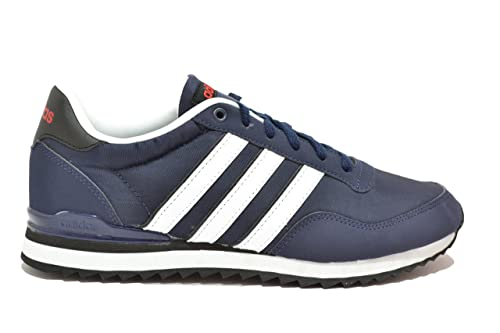 scarpe uomo 46 adidas