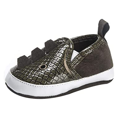 Janly Baby Shoes ef68dab1b990