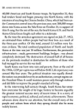 Korea: The Impossible Country: South Korea's