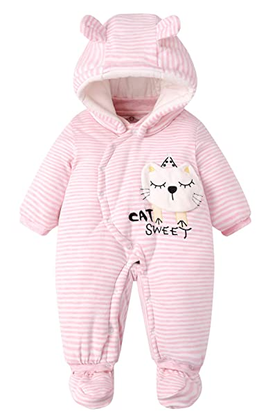 Happy cherry - Saco de Dormir - para bebé Rosa Rosa S: Amazon.es: Ropa y accesorios