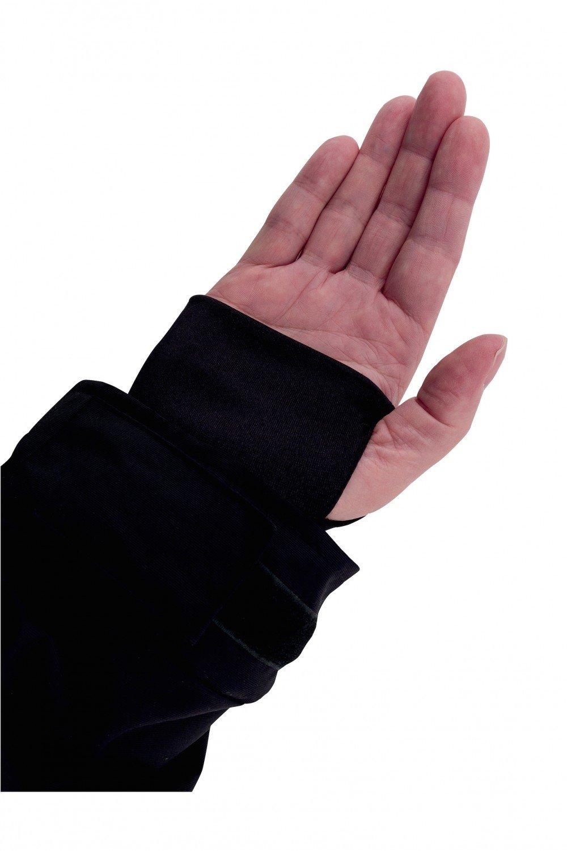 Angelsport Fox Rage Winter Suit Gr Anzüge XXL Angelanzug Thermoanzug