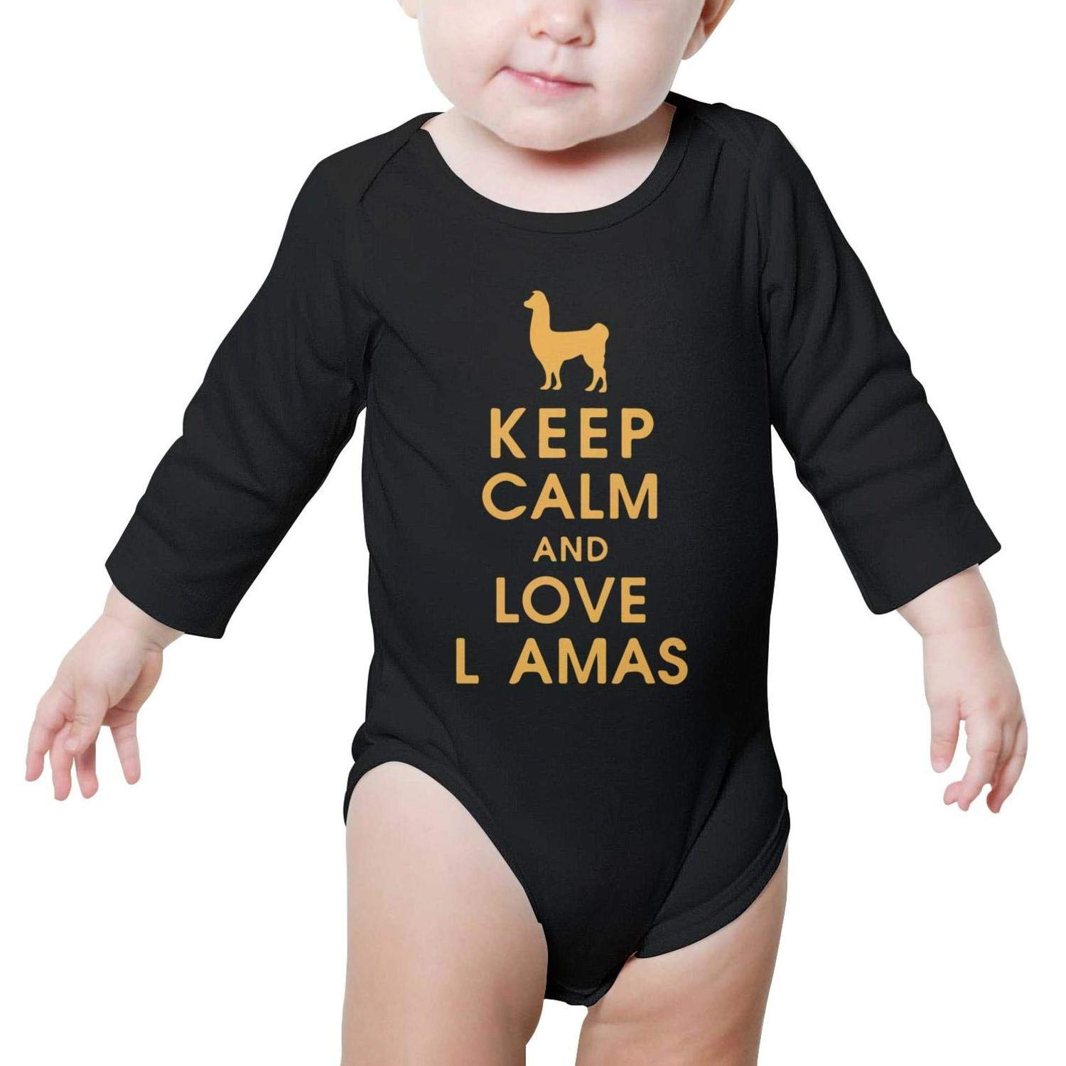 Baby bodysuit First birthday gift Funny quotes print girls  jumpsuit gender reveal boys onecies custom baby baby romper baby shower