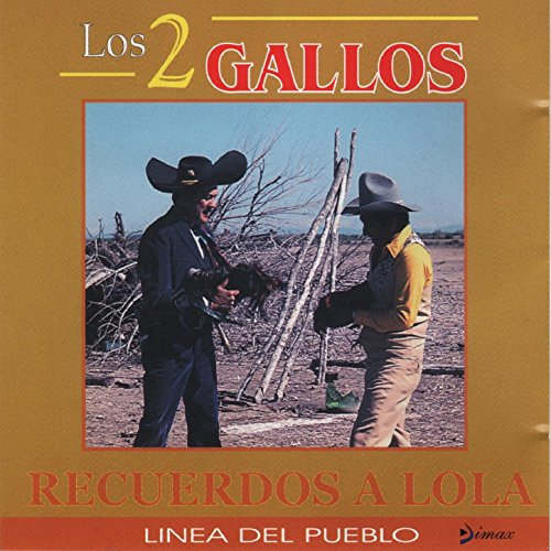 Amazon.com: Caminos de la Vida: Los 2 Gallos: MP3 Downloads