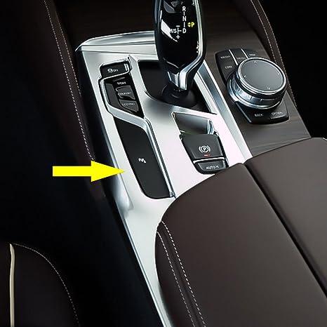 Amazon com: Rqing For BMW New 5 SERIES Sedan (G30) 530i 530e 540i