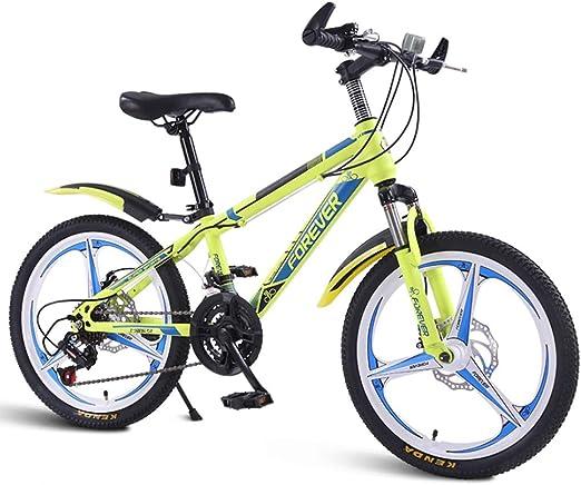 Bicicletas Triciclos Hombre Niño Estudiante Aire Libre Ocio Park ...