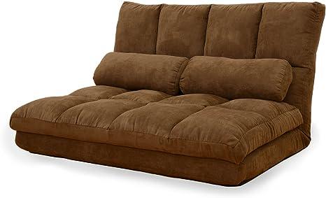Amazon ソファー ベッド