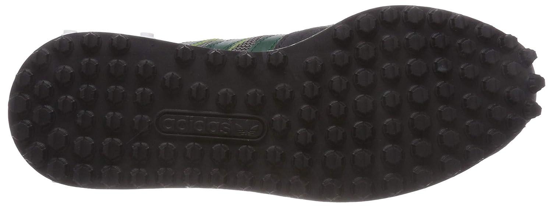 Adidas Adidas Adidas La Trainer, Scarpe da Fitness Uomo | Forte calore e resistenza al calore  | Uomini/Donne Scarpa  b76f2b