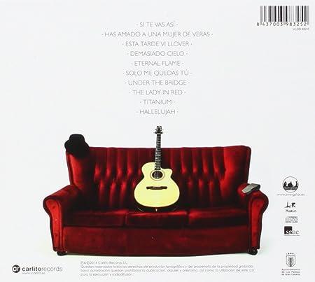 Distinto Y Básico: SwingStar: Amazon.es: Música